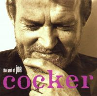 Cover Joe Cocker - The Best Of Joe Cocker [1992]